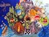 Art Card World
