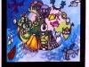 Art Card World Art Card